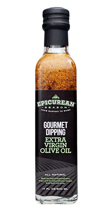Gourmet Dipping Extra Virgin Olive Oil 250ml